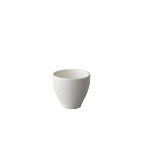 Barista expresso cup 90ml