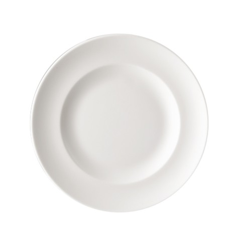 Academy rimmed plate 31 cm