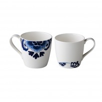 Royal Delft mug 300 ml