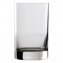 NY bar juice glass small 290 ml