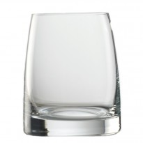 Experience tumbler glass 225 ml