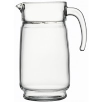 Carafe Aquatic 1,65L