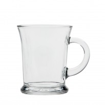 Tea/coffee mug Aroma 385 ml
