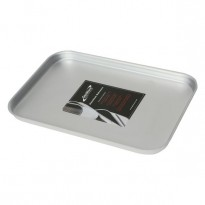 Baking Sheet 370x265x20mm