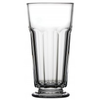Casablanca tumbler cocktail glas 350 ml