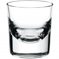 Amuse/shot glass 130 ml