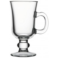 Irish Coffee glas 230ml
