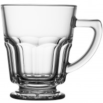 Tea glass 270 ml