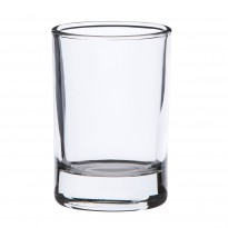 Chile liqueur tumbler 60 ml