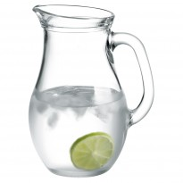 Carafe banqueting 1000 ml