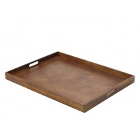 Butlers tray 64 x 48 cm