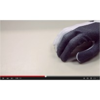 Video NXT 10-302 Cut Glove